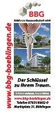 BLS-Abo - bei der Stadt Sindelfingen - Seite 4