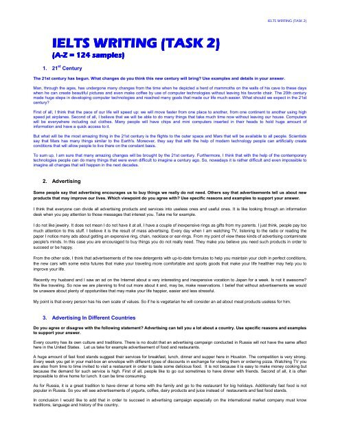 ielts writing task 2.pdf
