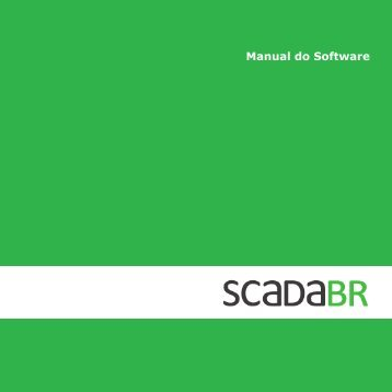 Manual do Software