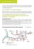 Filder-Folder_webversion - Schutzgemeinschaft Filder - Seite 2