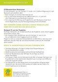 Filder-Folder_webversion - Schutzgemeinschaft Filder - Seite 4