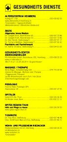 Infomerkblatt Heimberg - Seite 3