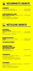 Infomerkblatt Heimberg - Seite 4