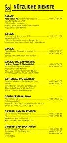 Infomerkblatt Heimberg - Seite 5
