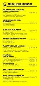 Infomerkblatt Heimberg - Seite 6