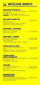 Infomerkblatt Heimberg - Seite 7