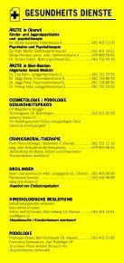 Infomerkblatt Oberwil / Biel-Benken - Seite 4