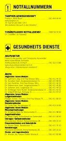 Infomerkblatt Münchenstein - Seite 3