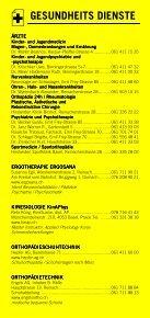 Infomerkblatt Münchenstein - Seite 4