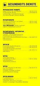 Infomerkblatt Münchenstein - Seite 5