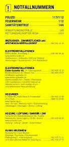 Infomerkblatt Reinach BL - Seite 2