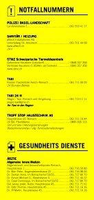 Infomerkblatt Reinach BL - Seite 3
