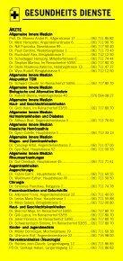 Infomerkblatt Reinach BL - Seite 4