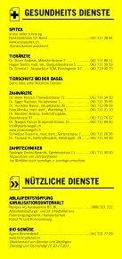 Infomerkblatt Reinach BL - Seite 6
