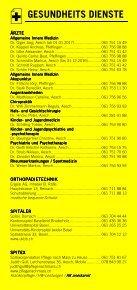 Infomerkblatt Aesch / Pfeffingen - Seite 3