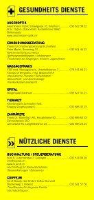 Infomerkblatt Zuchwil - Seite 4