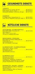 Infomerkblatt Aarburg - Seite 4