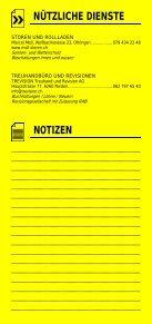 Infomerkblatt Aarburg - Seite 7