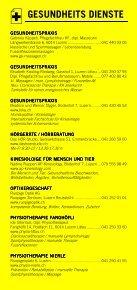 Infomerkblatt Luzern Littau-Luzern Reussbühl - Seite 4