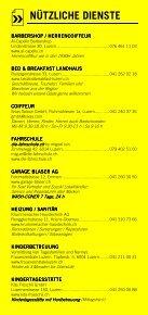 Infomerkblatt Luzern Littau-Luzern Reussbühl - Seite 6