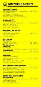 Infomerkblatt Luzern Littau-Luzern Reussbühl - Seite 7