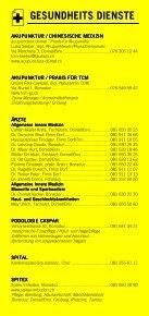Infomerkblatt Bezirk Imboden (Domat-Ems)  - Seite 3