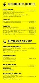 Infomerkblatt Bezirk Imboden (Domat-Ems)  - Seite 4