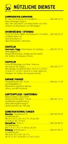 Infomerkblatt Bezirk Imboden (Domat-Ems)  - Seite 5