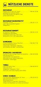 Infomerkblatt Bezirk Imboden (Domat-Ems)  - Seite 7