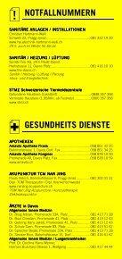 Infomerkblatt Bezirk Prättigau-Davos - Seite 3