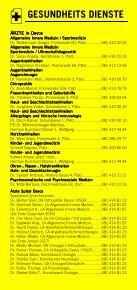 Infomerkblatt Bezirk Prättigau-Davos - Seite 4