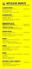 Infomerkblatt Wallisellen - Seite 7