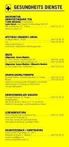 Infomerkblatt Oberrieden - Seite 3