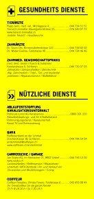 Infomerkblatt Urdorf - Seite 4