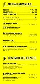 Infomerkblatt Flawil / Egg - Seite 2