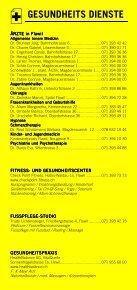 Infomerkblatt Flawil / Egg - Seite 3