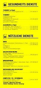Infomerkblatt Flawil / Egg - Seite 5