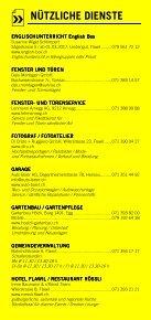 Infomerkblatt Flawil / Egg - Seite 6