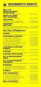 Infomerkblatt WIL SG / BRONSCHHOFEN / ROSSRÜTI / ZÜBERWANGEN / ZUZWIL - Seite 4