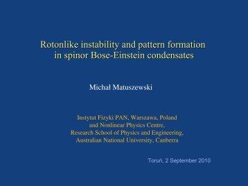Download - Instytut Fizyki PAN