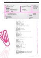 Produktkatalog // Product Catalogue - Seite 2