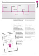 Produktkatalog // Product Catalogue - Seite 3