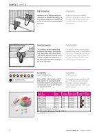 Produktkatalog // Product Catalogue - Seite 4