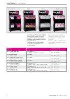 Produktkatalog // Product Catalogue - Seite 6