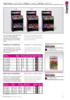 Produktkatalog // Product Catalogue - Seite 7