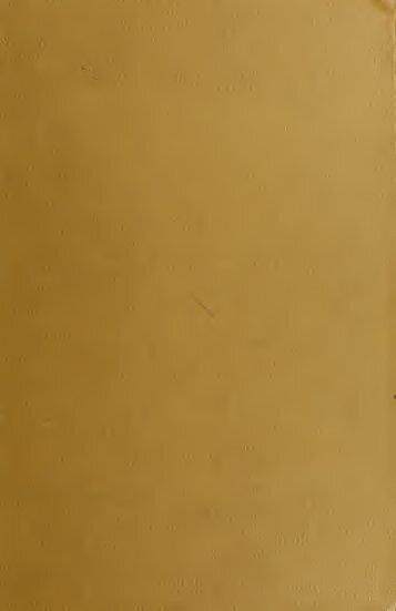 Encyclopedia of Connecticut biography, genealogical-memorial ...