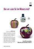 bond men's magazine - Ausgabe #003 [2011] - Seite 3