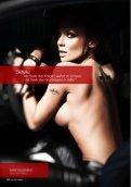 bond men's magazine - Ausgabe #003 [2011] - Seite 6