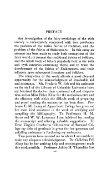 THE ELIZABETHAN FAIRIES - Page 6