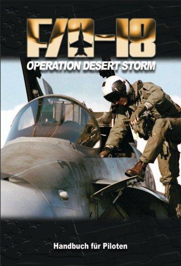 FA-18 Handbuch 21.10.04 - Application Systems Heidelberg